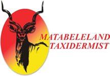 Matabeleland Taxidermist