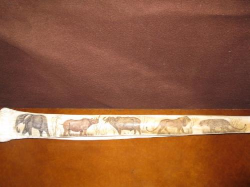 Leg Bone Scrim SHaw (6)